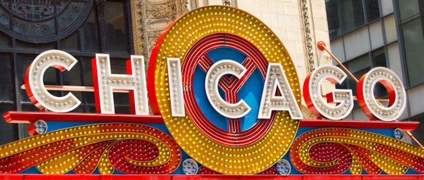 Chicago Theatre sign Close up.jpg