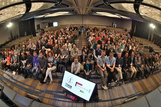 The Web Conference 2019 Group Photo.jpg